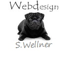 Webdesign-Wellner
